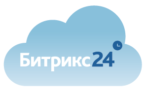 b24-logo-cloud-preview.png